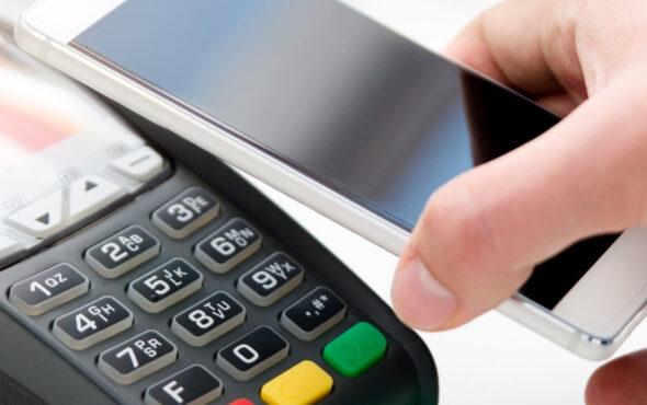 So aktivieren und nutzen Sie Mobile Payment mit Sodexo Pay