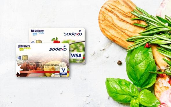 Lohnt sich der (digitale) Essensgutschein für KMUs?