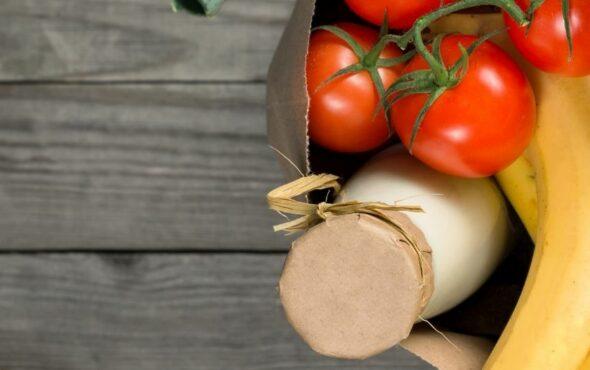 15 beliebte Akzeptanzstellen für die Lebensmittel Pass Card